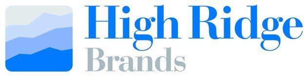 High Ride Brands