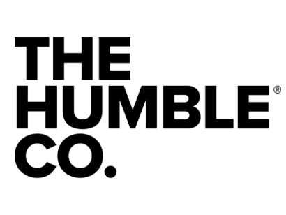 the-humble-co