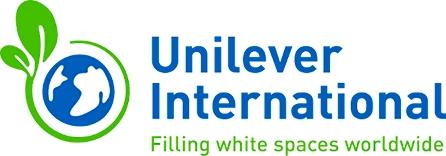 Unilever International