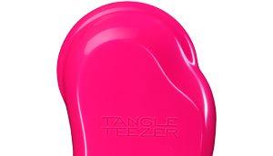 TANGLE TEEZER – TT ORIGINAL PINK
